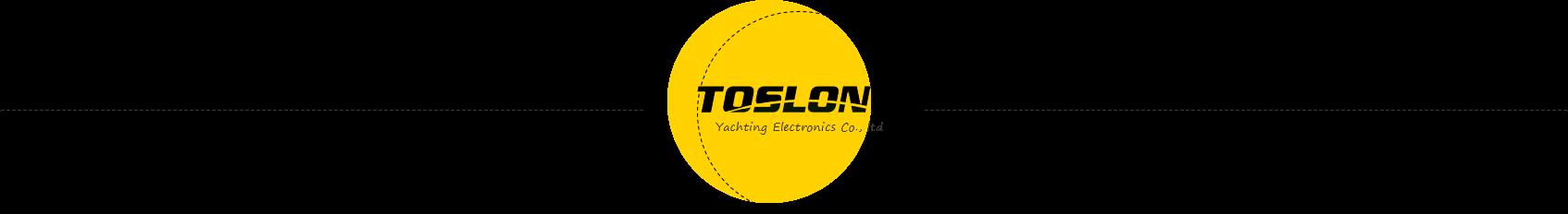 toslon-romania